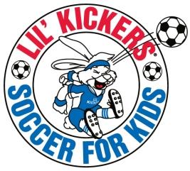 LK-Logos-3Color