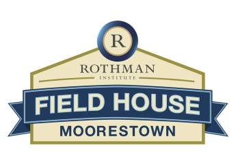 rothman fh logo