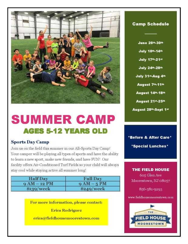 Summer Camp Flyer-page-001