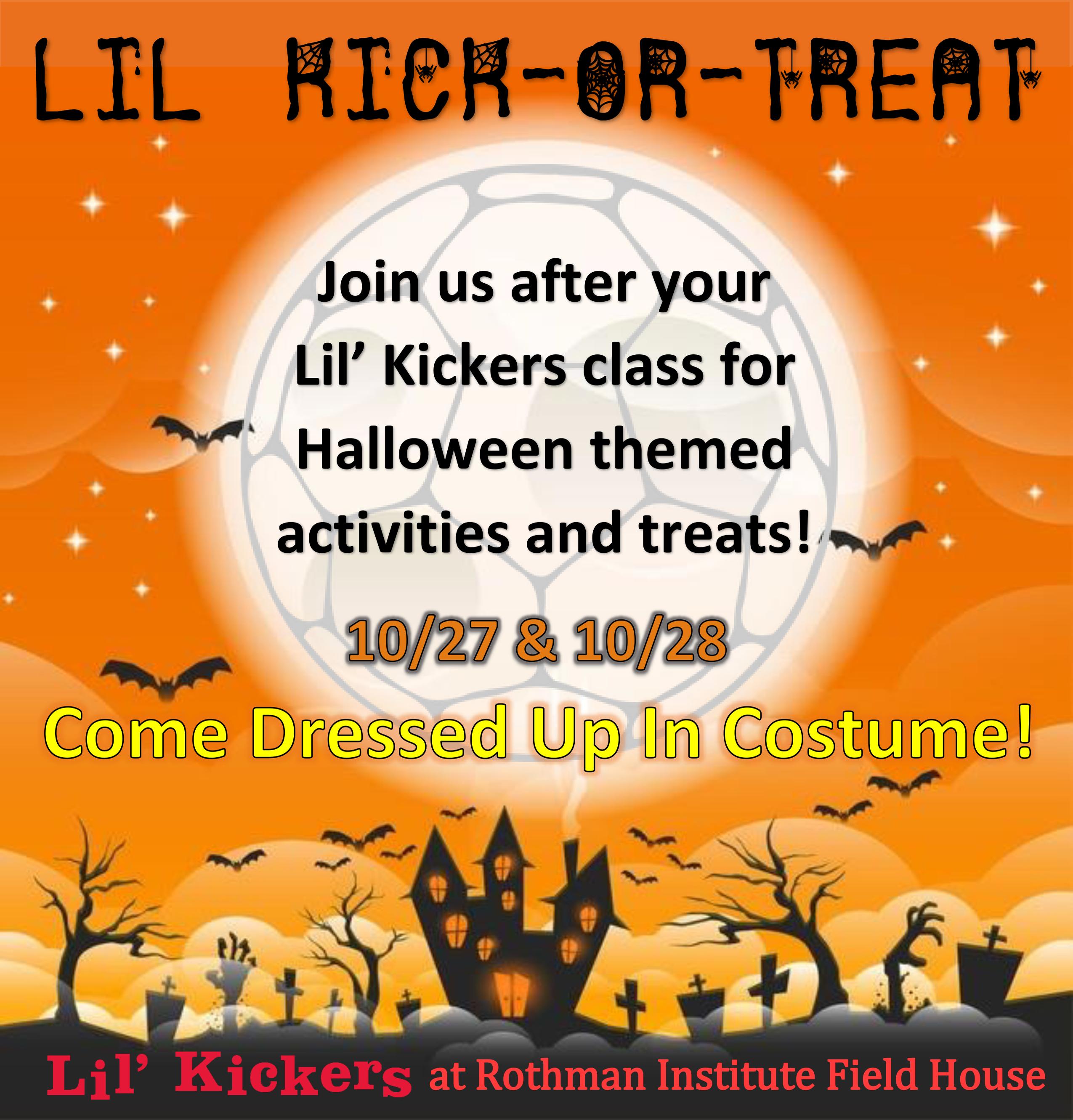 Halloween flyer_2018.png